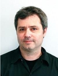 Olivier_Bailly_formation prévention des RPS_formation risques psychosociaux_Impact études_groupe JLO