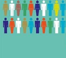 cse_elections professionnelles_parite