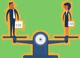 Élections professionnelles. Comment fonctionne la règle de parité ?