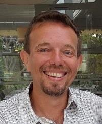 Cedric Huillet_formation gestion petit CSE_formation CSE