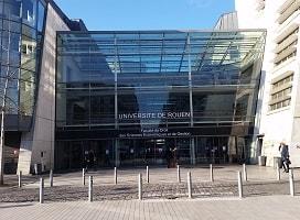 Rouen. Création d'un DU Relations sociales ouvert à tous