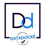 datadocke_formation analyse des comptes formation CSE Huillet