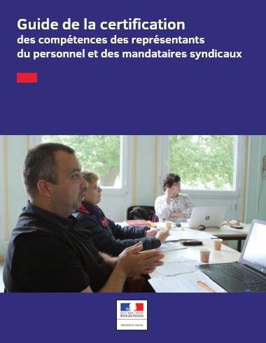 guide_certification_mandates-min