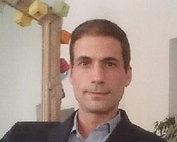 De responsable syndical à consultant en QVT, parcours d'un militant