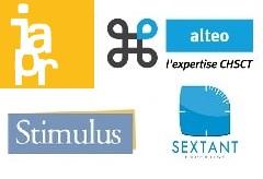 ateliers dialogue social_partenaires_expert_atelier280319