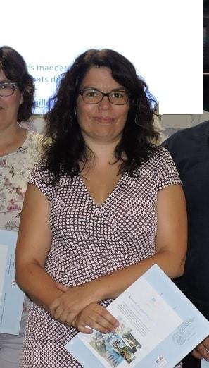 Christelle Boursin_certification mandate syndicaliste-min