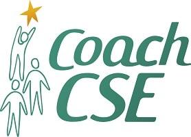 Se préparer à la transition CE vers CSE