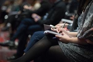 Quelle formation économique pour les membres du CSE?