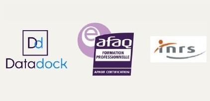 certifications cer 92 logo labels datadock-inrs
