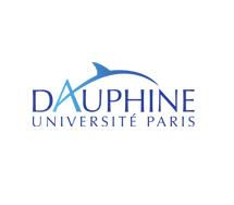 Le master Négociation et relations sociales de Dauphine, recommandé par 96 % de ses étudiants