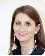 « La formation, on en garde toujours des bénéfices », Emilie Cantrin, militante