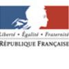 decret 23 mars 2016 loi rebsamen regroupement des IRP