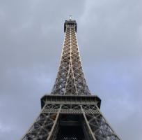 Conflit au CHSCT de la Mairie de Paris