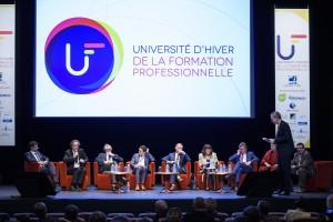Conférence La réforme en action_université_hiver_centreinffo