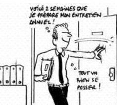 entretien_debut_fin_mandat_loi_rebsamen