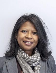 Esther Sicard Impact études formations CHSCT