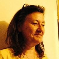 «Les acquis du militantisme sont transférables», Christine Millet, formatrice syndicale