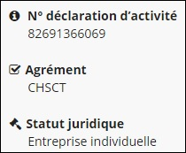 agrement_formation_chsct