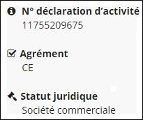agrement_formation_economique_ce