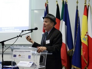 richard-b-freeman-economiste_denis-fouqueau-escp-europe