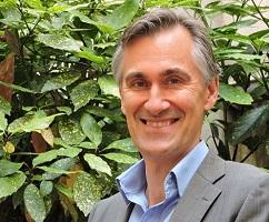 « Les élus du CE devraient faire moitié terrain, moitié formation» un ex-secrétaire de CE de Sanofi