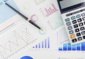 tresorier-du-ce_gestion_budgets_ce