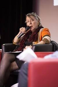 anne-juliette-tillay-secretaire-ud75-Unsa