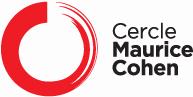 association de défense des comités d'entreprise_ cercle_maurice-cohen