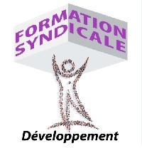 CFMS_centre_formation_FO