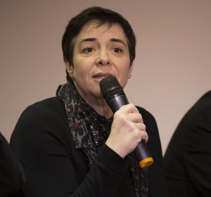 corinne_raffini_cfdt_formation_militants_syndicaux