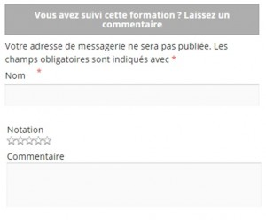 commentaire_stagiaire_formationCHSCT_formationCE