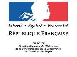 direccte_agrement_formation_economique_CE