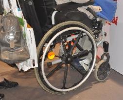 handicap au travail_formationCHSCT_risques professionnels