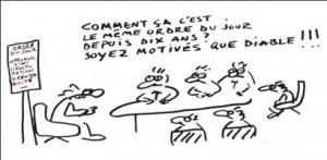 ordre_du_jour_ce_reunion_comite _d entreprise