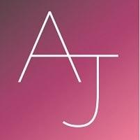 Acteur_Juridique_AJ