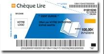 cheque lire_comite dentreprise