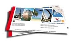 cheque vacances_comite dentreprise
