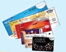 cheques cadeaux comite d entreprise urssaf-min