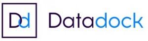 Datadock mode d'emploi pour référencer votre organisme de formation
