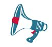 communiquer vers les élus du personnel_formation IRP