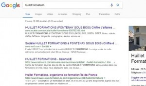 huillet_formationDUP