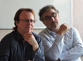 Christophe_Baumgarten_gestion des ASC