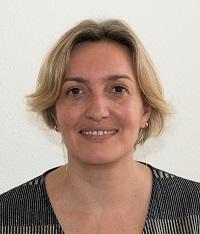 Marie_Boussin_Acteur Juridique_organisme formationCE