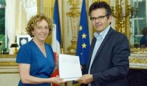 rapport-simonpoli_penicaud_valorisation_reconnaissance_competences_mandates