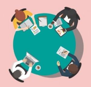 ordonnance_conseil social et économique_dialogue_social
