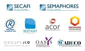 Banniere Relais dialogue social partenaires-min