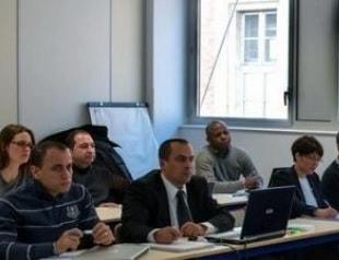 Consultation du CSE sur la formation professionnelle