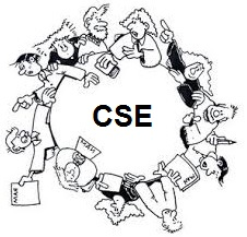 composition du CSE - heures_delegation_CSE_conseil_dentreprise_delegue du personnel