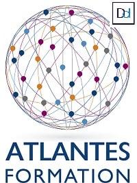 ATLANTES FORMATION IRP_datadock