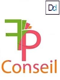FP Conseil_formation CHSCT_datadock